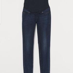 H&M Mama maternity jeans